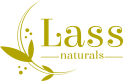 Lass Naturals | Cosmetic Products