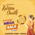 Karva Chauth Special Offer