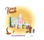 Buy Karva Chauth Essentials Kit