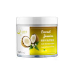 Buy Coconut Body Butter
