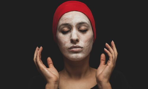 Buy Skin Care Product