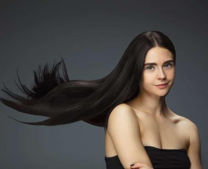 5 Hacks for healthier Hair care